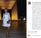 maria-elena-boschi-su-instagram